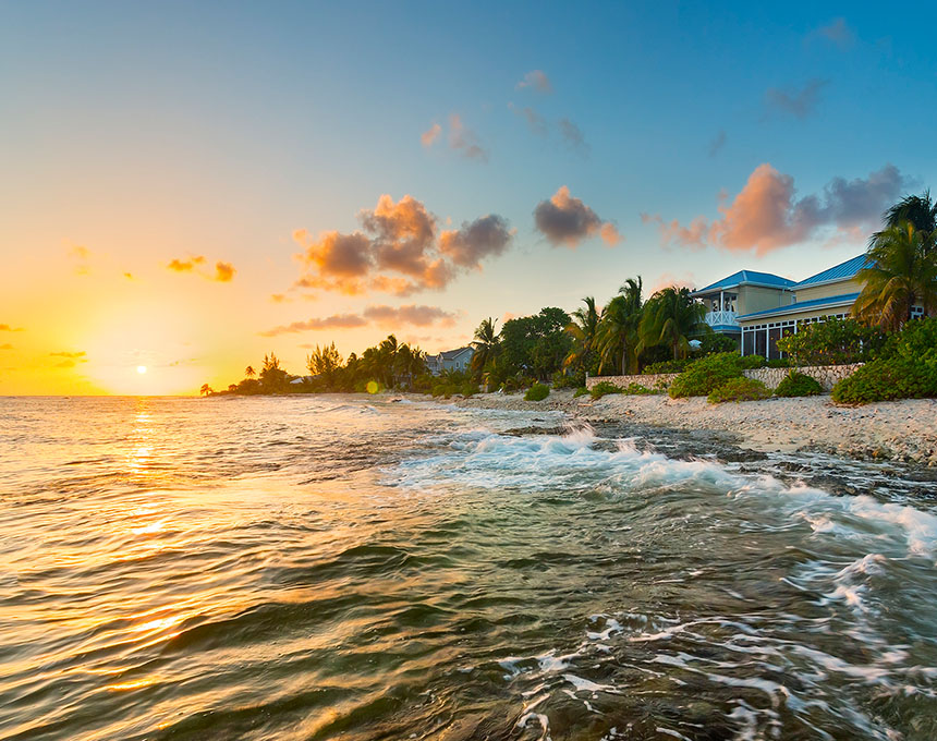 Top 5 Things To Do In Grand Cayman Inspirato In The Details