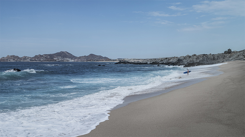 The Best Way to Experience Los Cabos | Inspirato In The Details