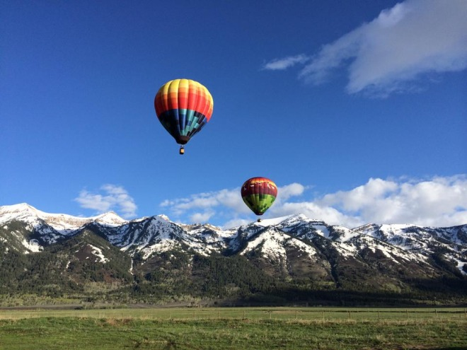 Jackson-Hole_Hot-Air-Ballooning