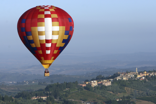 Tuscany_Hot-Air-Ballon